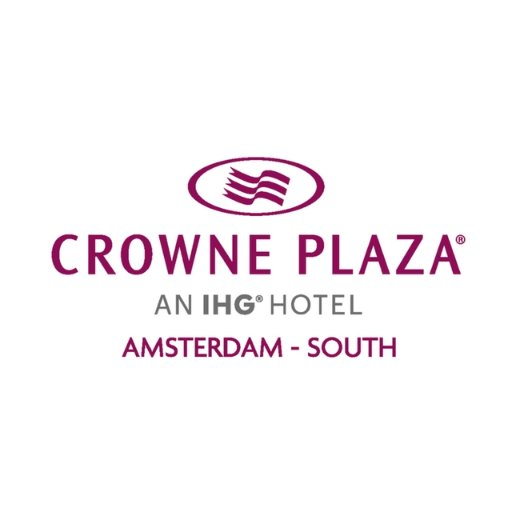 @CrownePlaza_STH