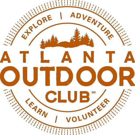 Atlanta Outdoor Club