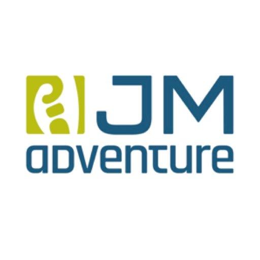 JM Adventure