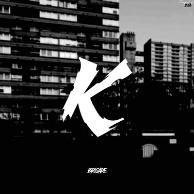 _1Kayman Twitter Profile Image
