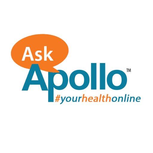 #AskApollo Profile Image