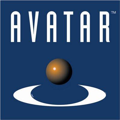 avatar of avatar on Twitter: