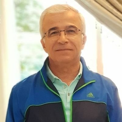 @samir_banbouk