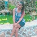 Lydia Nelson 0ma (@0maLydia) Twitter