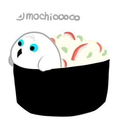 """mochio on Twitter: """"マスターシ..."""