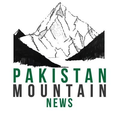 Pakistan Mountain News