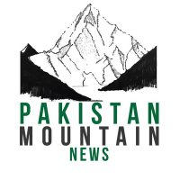 Pakistan Mountain News
