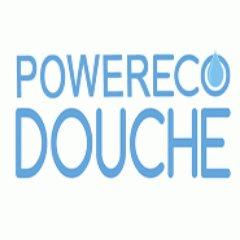 Power Eco Douche Powerecodouche Twitter
