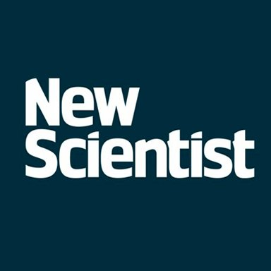 @newscientist