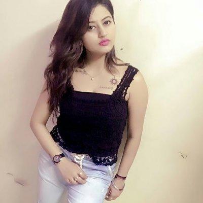 Sonakshi Patel (@girlofahmedabad) | Twitter