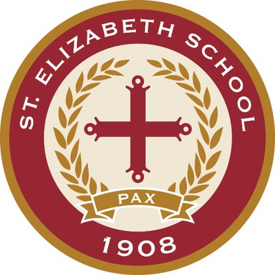 St Elizabeth School At Stelizschool Twitter