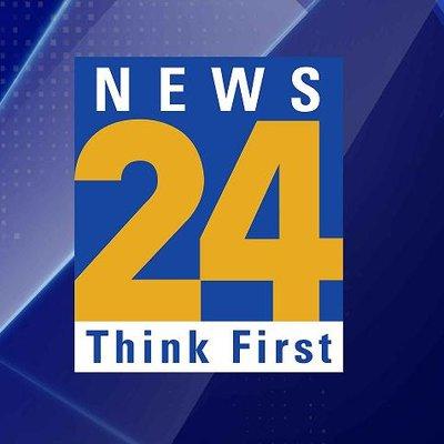 News24 India (@news24tvchannel) | Twitter