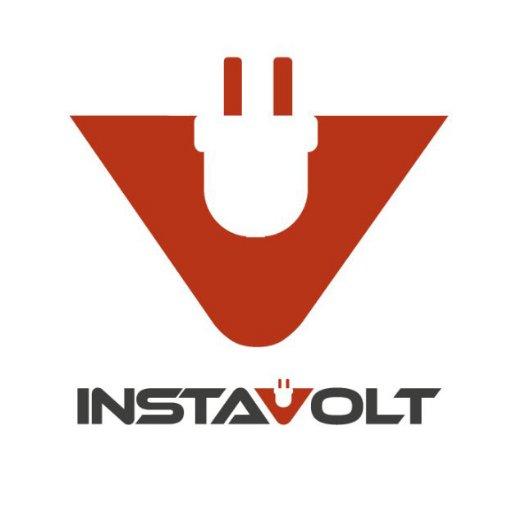 InstaVolt