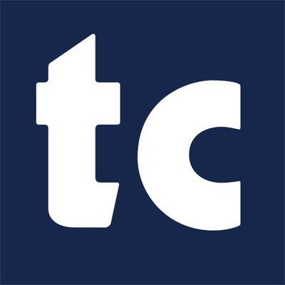 TC Electronic (@tcelectronic)   Twitter