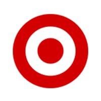 Target ( @Target ) Twitter Profile
