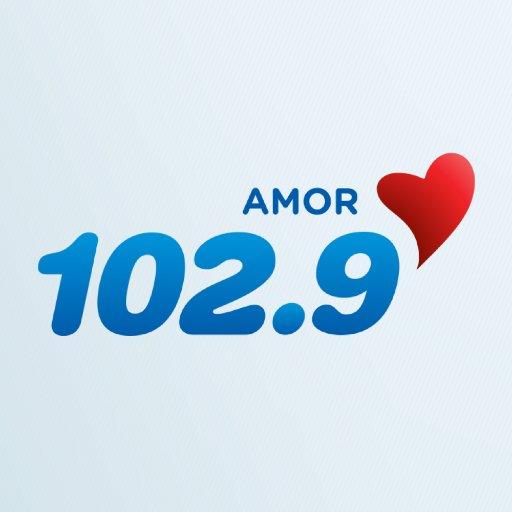 @amorsandiego