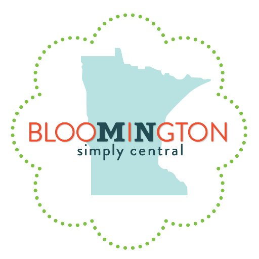@BloomingtonCVB