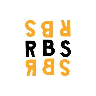 @RBS_oficialpy