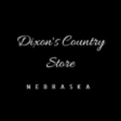 Dixons Country Store