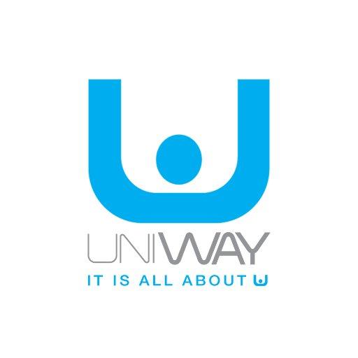 @UniwayNetworkAr