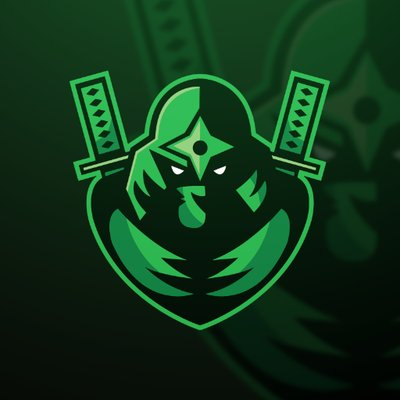 EcoWarriors Esports's Twitter Profile Picture