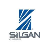 Silgan Closures