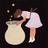 西淑 (@nishi__shuku) Twitter profile photo