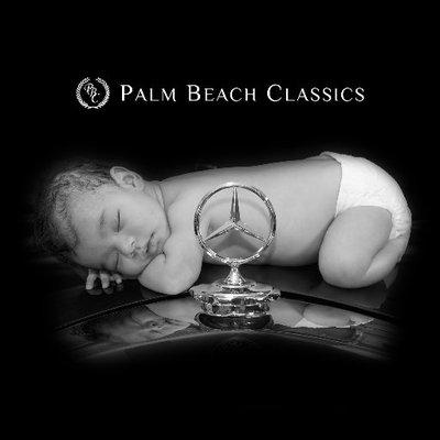 Palm beach classics plmbchclassics twitter malvernweather Images