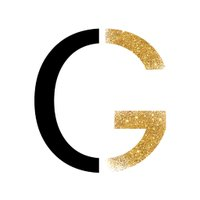 Crafty Glitter