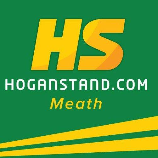 HSmeath