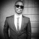 Alechenu Samuel Okpe (@Alechenusamuel4) Twitter