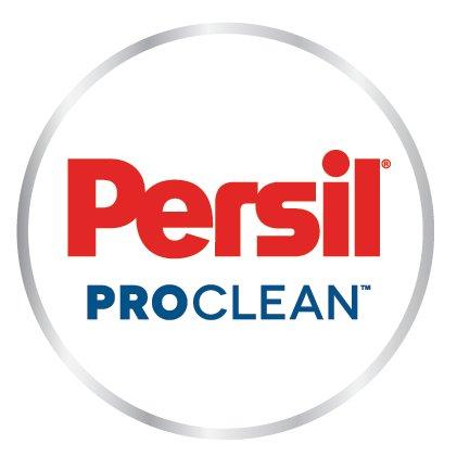 @PersilProClean