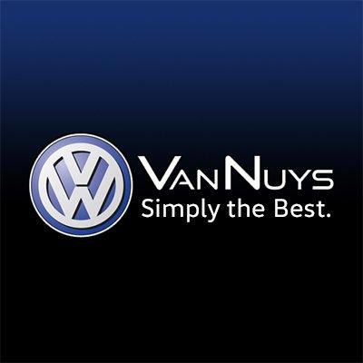 Volkswagen Van Nuys >> Volkswagen Van Nuys Vannuysvw Twitter