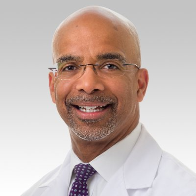 Image result for clyde yancy md