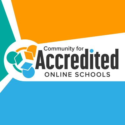 Accredited Online Colleges >> Community For Accredited Online Schools On Twitter We Ve