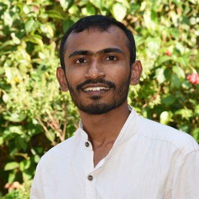 Bharathesha Alasandemajalu ಭರತೇಶ ಅಲಸಂಡೆಮಜಲು