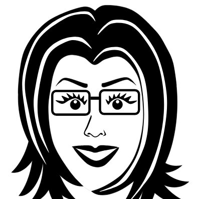 Kathleen Curry on Muck Rack