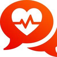 Heart Rate Social