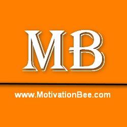 Motivation Bee
