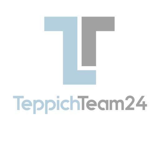 @TeppichTeam24