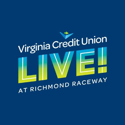 Restaurants near Virginia Credit Union LIVE!