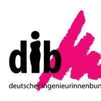 deutscher ingenieurinnenbund