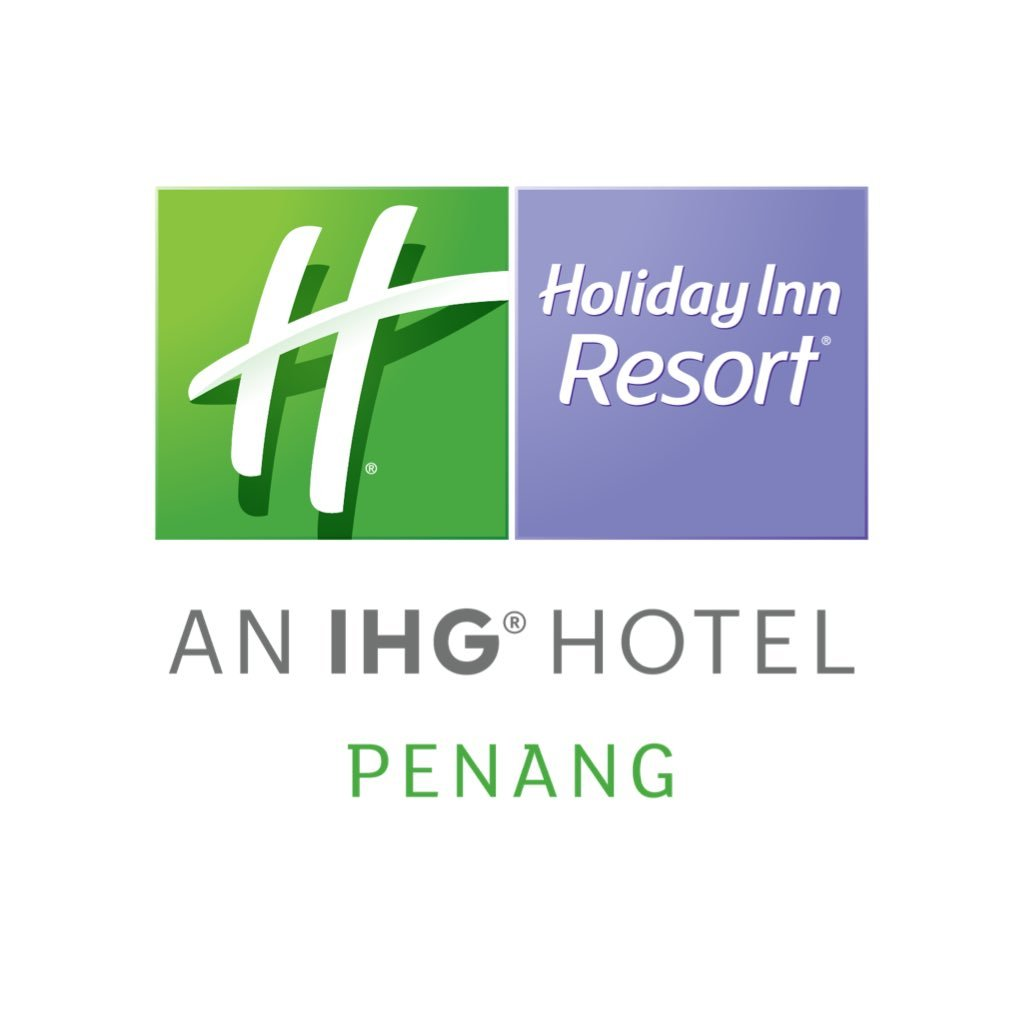 @Holiday_Inn_PG