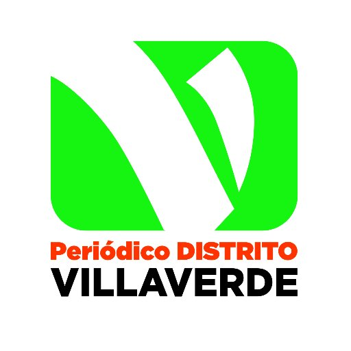 Distrito Villaverde