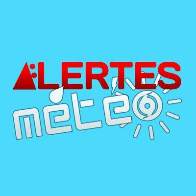 alertesmeteo_fr