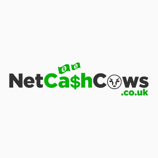 Net Cash Cows - Make Money Online