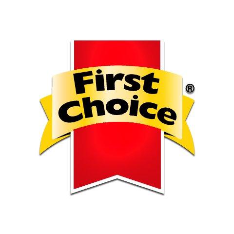 @FirstChoiceSA