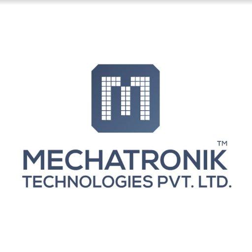 Mechatronik Technologies Pvt Ltd