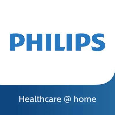 philips india healthcare home philipshealthin twitter