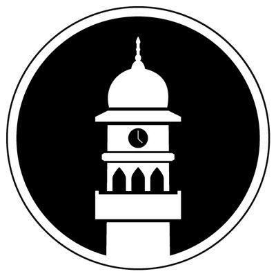 Islam Ahmadiyyat On Twitter The Holy Prophet Muhammad Pbuh Said